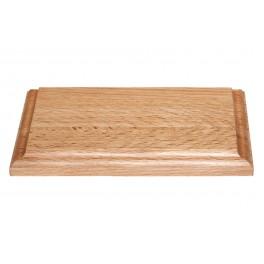 Wooden stand 170x120x17, beech (S215B)