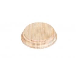 Деревянная подставка 50x60x14, сосна (R460S)