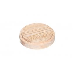 Деревянная подставка 70x80x19, сосна (R380S)