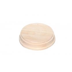 Деревянная подставка 70x80x19, сосна (R480S)