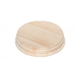 Деревянная подставка 110x120x23, сосна (R4120S)