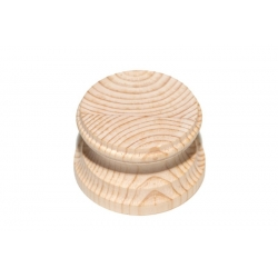 Деревянная подставка 60x70x45, сосна (P370S)