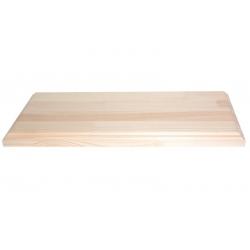 Деревянная подставка 320x170x17, сосна (S130S)