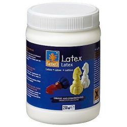 Latex natural Pebeo 250ml