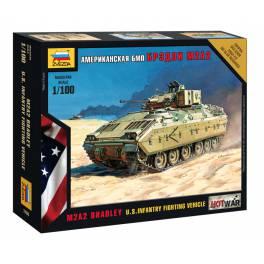 M2A2 Bradley (7406)