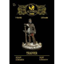 Trapper (F-54-001r kit)
