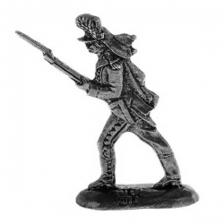 "The soldier №1 ""Suvorov's Musketeer"" (1033078)"