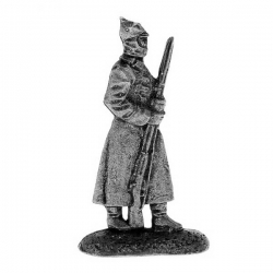 "The soldier №1 ""Red army solider"" (1033075)"