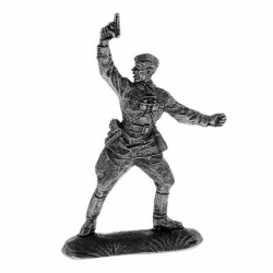 "The soldier №1 ""Combat"" (1033076)"