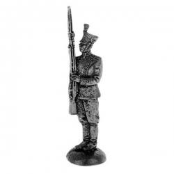 "The soldier №4 ""Preobrazhensky Regiment"" (1033082)"