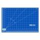Cutting mat 450 x 300 mm (39061)