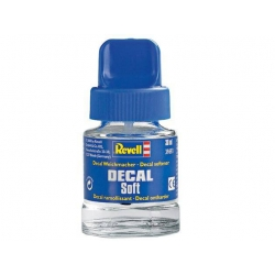 Decal Soft, 30ml (39693)