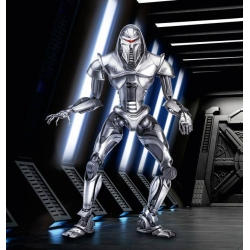 Cylon Centurion (04990)