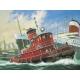 Harbour Tug (05207)