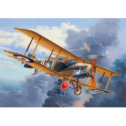 Bristol F.2B Fighter (04873)