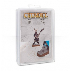 Citadel Snow (new version) 66-74