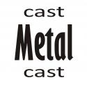 Прочие металлические солдатики