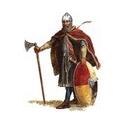 Древние племена и народы