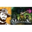 Malifaux / Малифо