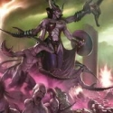 Hedonities of Slaanesh