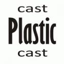 Пластмасса