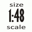 Масштаб 1:48