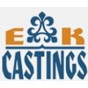EK Castings